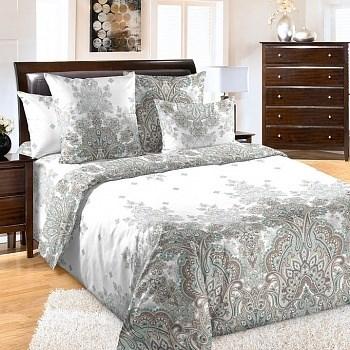 48c524856df0 Постельное белье Изабелла (2-х спальное) купить в интернет-магазине ...