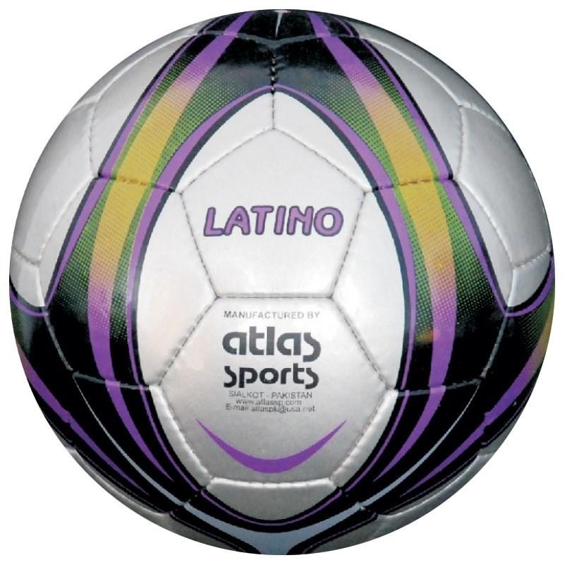 ad01d5a68b64 Мяч футбольный ATLAS Latino р.5 купить в интернет-магазине