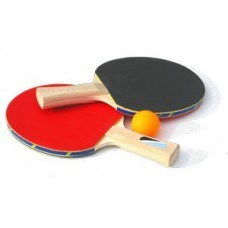 "Набор для настольного тенниса ""Техник"". - фото 10740"