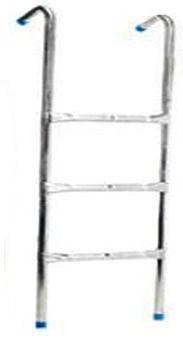 Лестница для батута 12 -15 футов - фото 10775