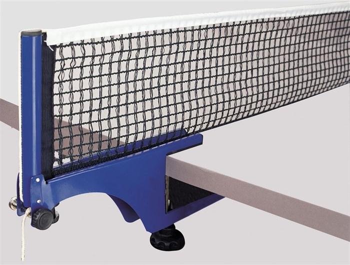 Сетка с креплением для настольного тенниса GIANT DRAGON - фото 10808