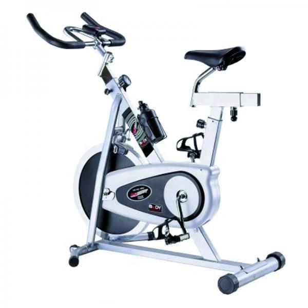 Велотренажер SPORT ELIT SE-4600
