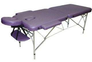 """Массажный стол """"DFC"""" Elegant - фото 11382"""