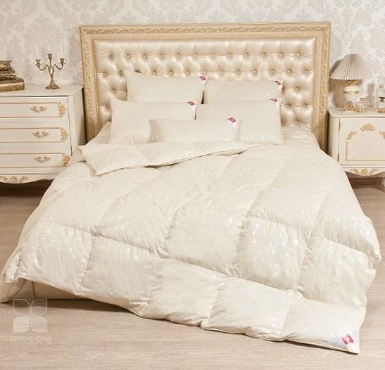 """Одеяло """"Камелия"""" 140х205 Теплое - фото 12740"""