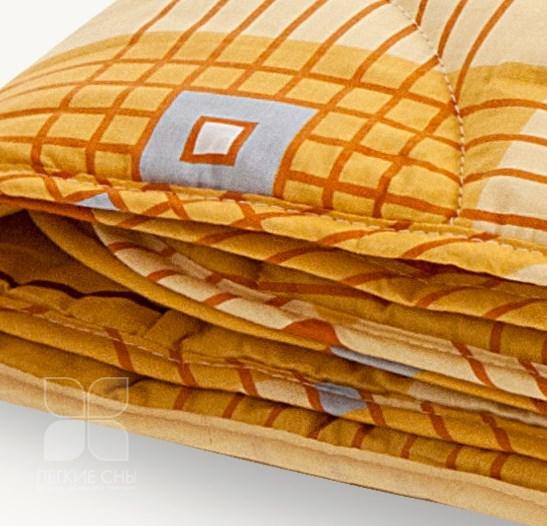 """Одеяло """"Полли"""" 110х140 Легкое - фото 13037"""