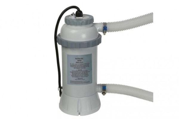 Нагреватель воды для бассейна Intex 28684 - фото 15117