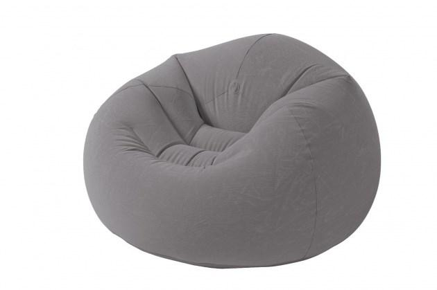 Кресло надувное Intex 68579 - фото 15343