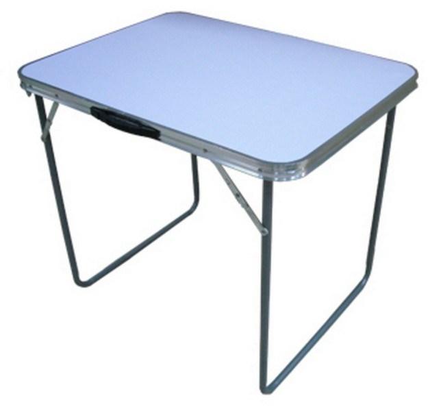 Стол складной для пикника - фото 15940
