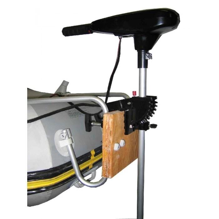 Крепление для двигателя (Транец деревянный) Bestway 62069 - фото 16100