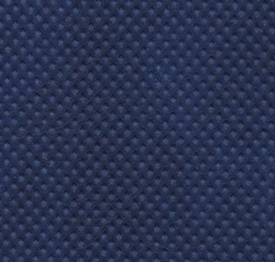 Чехол для раскладушки (синий) ар. 2211 - фото 16704