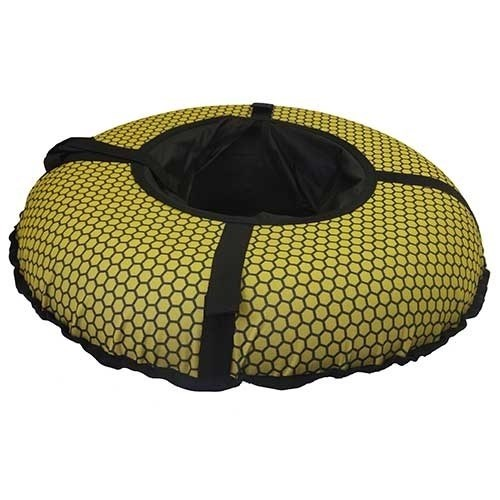 Санки надувные  серия Дизайн 75 см ВСД/2 - фото 16741