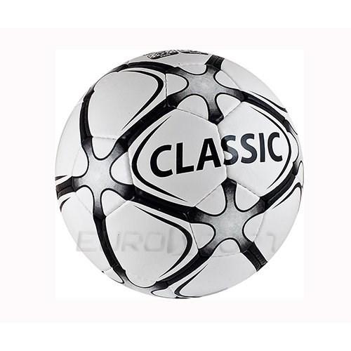 Мяч футбольный TORRES Classic р.5 - фото 17703