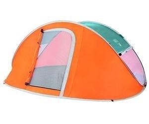 Палатка автомат 3-х местная Bestway 68005 (235х190х100) - фото 17959