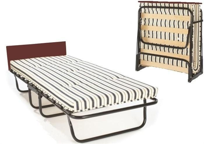 представленные нас современные раскладные кровати фото зонт оберегал