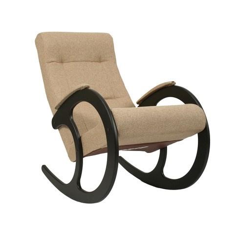 Кресло-качалка, модель 3, Malta 03A