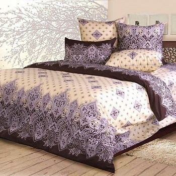 Постельное белье Садко (2-х спальное)