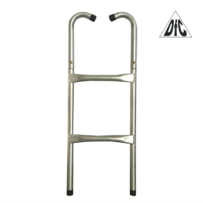 Лестница для батута 6 - 10 футов - фото 36176