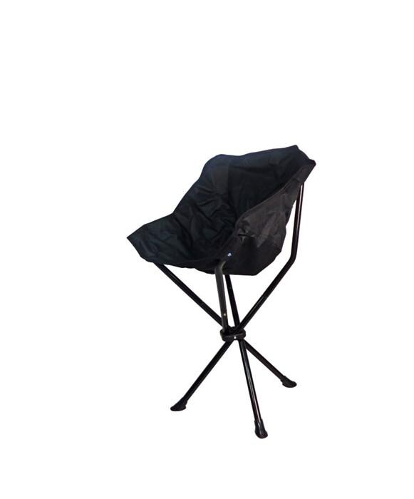 Кресло-тренога складное RK-0144 - фото 37743