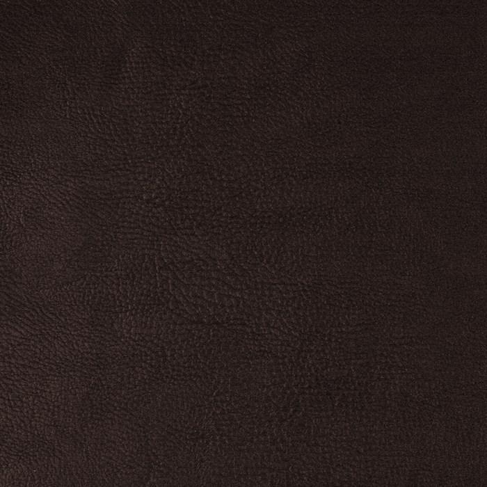 Кресло-глайдер, Модель 78, дуб шампань - фото 48846