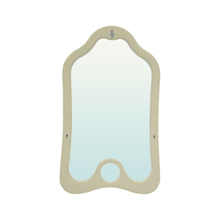 "Зеркало ""Джульетта"" - фото 53009"