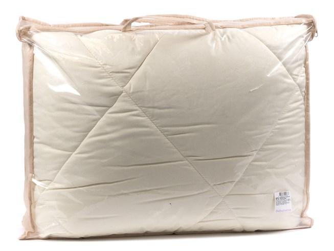 """Одеяло """"Runo"""" 140х205 Легкое (200 гр./м2) - фото 60804"""