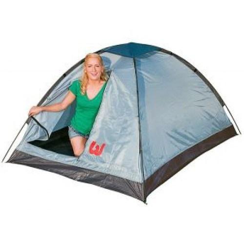 Палатка туристическая двухместная BestWay 67068 - фото 9216