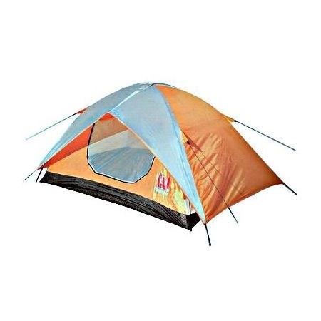 Палатка туристическая двухместная BestWay 67376 - фото 9220