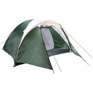Палатка туристическая четырехместная BestWay 67171 - фото 9228