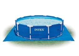 Подстилка для бассейна 335х335см Bestway 58001
