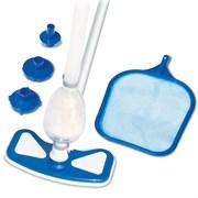 Ручной пылесос для бассейнов Bestway 58234