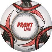 Мяч футбольный ATLAS Front Line