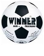 Мяч футбольный Winner MID TRAINING р.5
