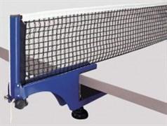 Сетка для настольного тенниса с креплением STIGA
