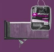Сетка с креплением Donic Clip-On 80-8302