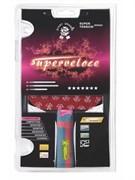 Ракетка для настольного тенниса SuperVeloce 7  звезды