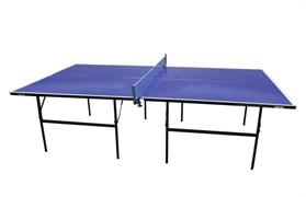 Всепогодный теннисный стол TORNADO - SPORT
