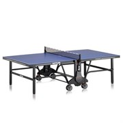 Теннисный стол для закрытых помещений Kettler Champ 5.0 Indoor 7138-600