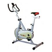Велотренажер BODY SCULPTURE SE-4600