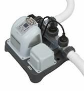 Хлоргенератор для бассейна (26500л/5гр/ч) Intex 28668