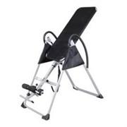 """Тренажер для спины """"инверсионный стол"""" GB13102"""
