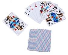Карты игральные 36 листов TX44795
