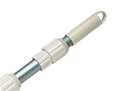Телескопическая алюминиевая трубка Intex 29055