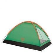 Палатка двухместная Monodome Х2 BestWay 68040