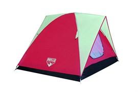 Палатка двухместная Woodlands Х2 BestWay 68042