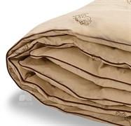 """Одеяло """"Верби"""" 140х205 Теплое"""