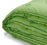 """Одеяло """"Бамбоо"""" 172х205 Теплое"""