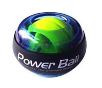 """Эспандер кистевой """"Power Ball"""" HG3238"""