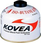 Газовый Баллон KOVEA 450 арт. KGF-450