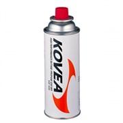 Газовый баллон KOVEA баллон 220 арт. KGF-0220