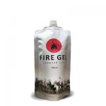Гель горючий для розжига 500мл FIRE GEL